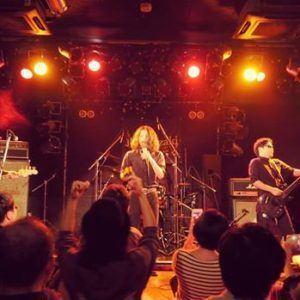 夢が形になった瞬間!~jMatsuzaki 1st Live開催レポート~