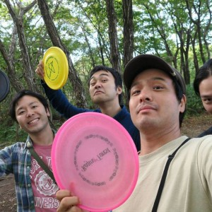 福島旅行1泊の旅で自然と戯れてきた!