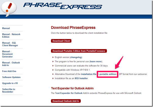 1_phraseexpress_download