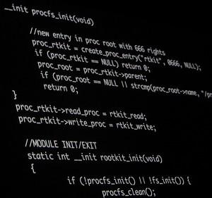 JavaScriptで配列やオブジェクトを比較して等しいかチェックする方法
