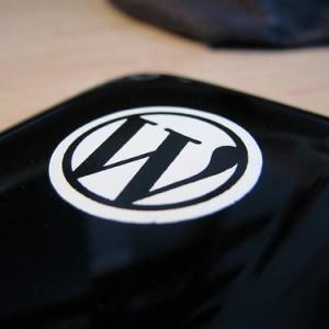 WordPress特化のwpXレンタルサーバーは高速・高機能でオススメ!