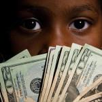 iPhoneとクラウドで家計簿をつけよう!無料の家計簿サービス「MoneyLook」!!
