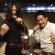 jMatsuzaki初ワンマンライブに向けての意気込みメッセージを公開!