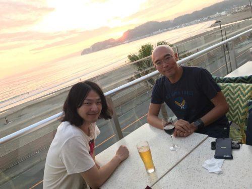 立花岳志さんの個人カウンセリングを受けてきたけど、これはみんなに必要なやつ!