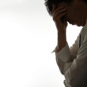 不安を抑える上手なマネジメント方法10選