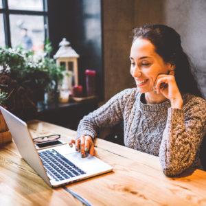 ブログに書いておくと後で圧倒的に自分の役に立つ情報5選