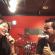 まもなくjMatsuzakiの1st Album「EatShit」リリース!作曲の位置づけや作品解説について語ったBurning!放送局 vol.8公開!