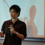 4月21日(日)、7人の著者やセミナー講師が登壇する1dayイベント「勉強会フェス2013」で講演します!