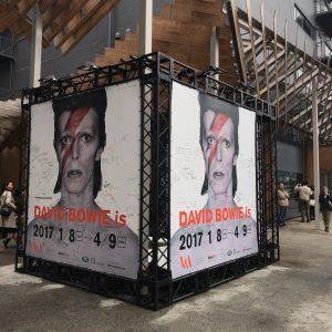 David Bowieに学ぶ、自在に変化して自由に生きる10のコツ