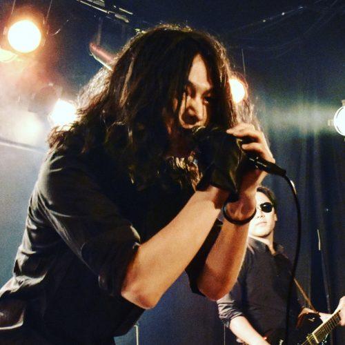 jMatsuzaki live image