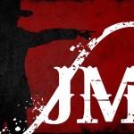 2013年6月2日(日)「jMatsuzakiのブログ・カウボーイ~SEOよりも大切なこと~」開催決定!(東京・新宿)
