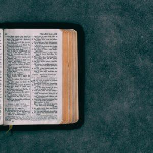 タスク管理とミッションステートメント。信条・宗教観とのすり合わせ(前編)〜jMatsuzakiに聴いてみよう!vol.3〜