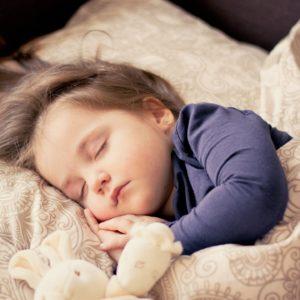 睡眠を最高品質に保つためにやってること【保存版】