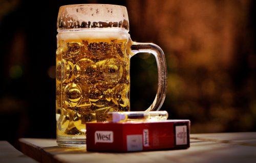beer-1290644_1920