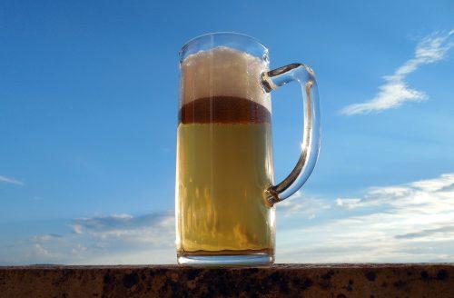 beer-1477943_1920