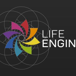 ライフエンジンの一般申し込み受付開始!1月22日まで30%OFF!