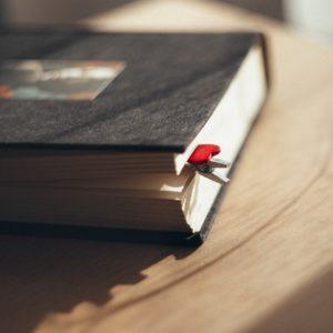日記は読み返すから書き続けたくなる