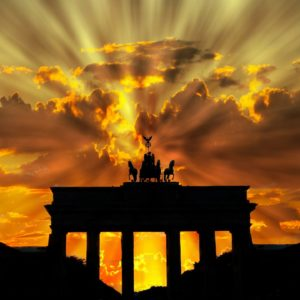 jMatsuzakiのドイツ・ベルリン移住日は2018年4月11日でほぼ決定しました!