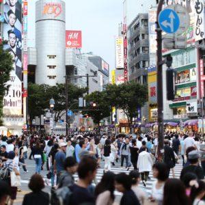 そうか俺は心のどこかでは日本で認められたがってたんだなぁ