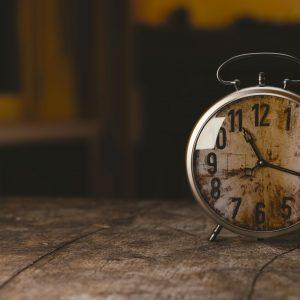 jMatsuzakiの次なるチャレンジについて~(5)一万時間の法則