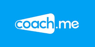 coach.me