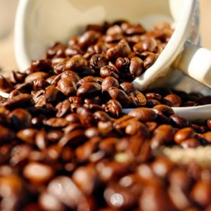 カフェイン断ち10日目で体調が全快し快眠できるようになった!