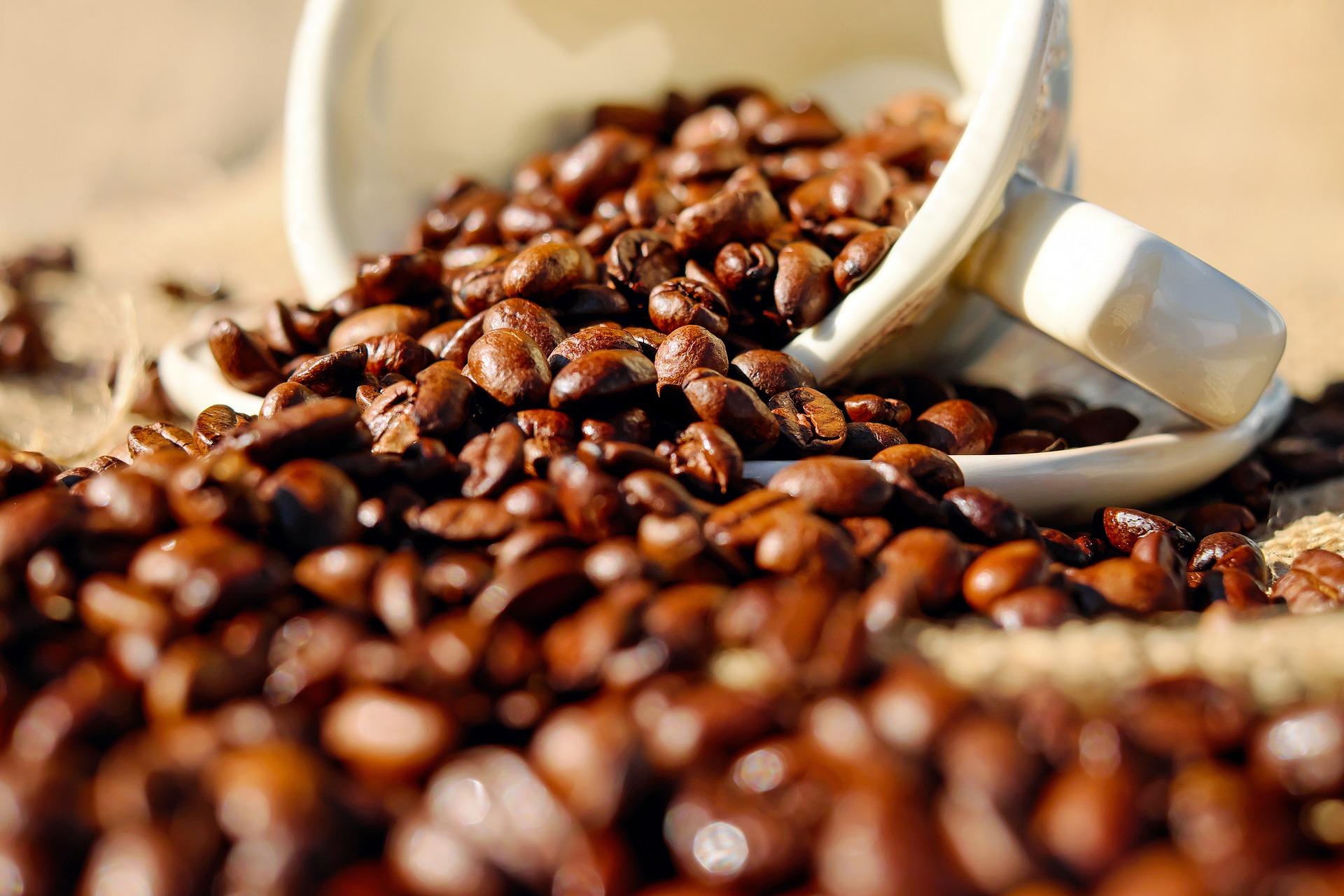 断ち カフェ 頭痛 イン カフェイン断ちは離脱症状が苦しいけどメリットだらけでした|あさひ一元論