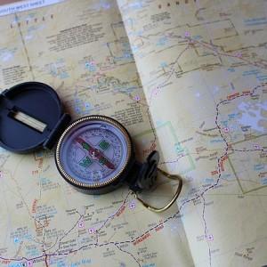 ミッション・ステートメントを行動指針として定着させる5つのアイデア
