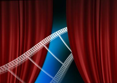 curtain-812227_1920