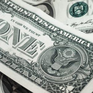 フリーランス5年目にして月収が7万5千円だったときの話