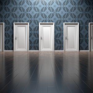 決断力鍛える3つのコツ