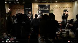 jMatsuzaki_MC_oneman_2
