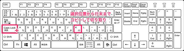 emacs_6 2