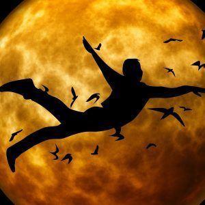 夢を「死ぬまでにやりたいこと」だと定義する勘違い