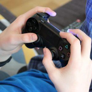 暇つぶしではない!ゲームをとことんやりこんだほうがいい6つの科学的な理由