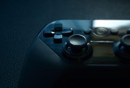 game-controller-1532747_1920