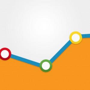 Google Analyticsで他のユーザーを招待してレポートを共有する方法