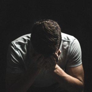 苦悩や葛藤や絶望は記録しなければ記憶からも抜け落ちて大きな損失になる