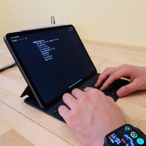 iPad Pro 11インチ購入レビュー!使って分かったiPadの使いどころ7つ