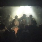 なんと5年前のjMatsuzakiバンド用ソングが全国のJOYSOUNDで歌えるようになりました!