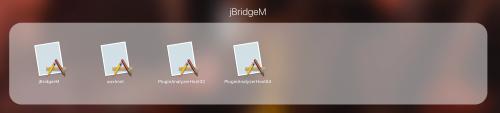 jBridgeM_2