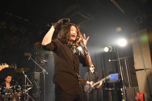 jMatsuzaki_2nd_live_12