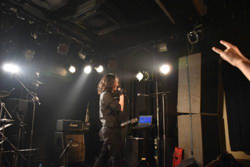 jMatsuzaki_2nd_live_15