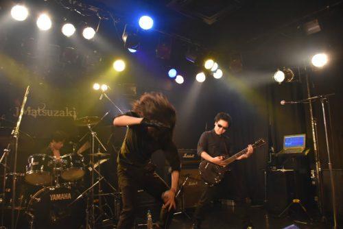 jMatsuzaki_2nd_live_16