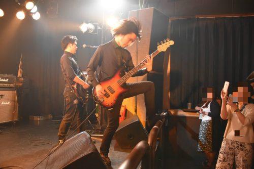 jMatsuzaki_2nd_live_17