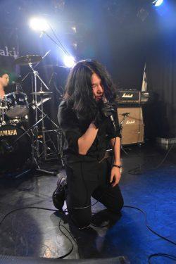 jMatsuzaki_2nd_live_18