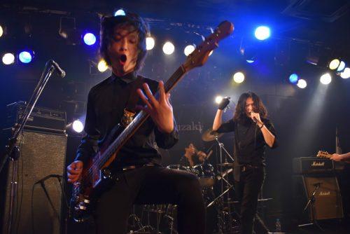 jMatsuzaki_2nd_live_20
