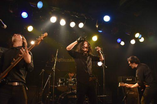 jMatsuzaki_2nd_live_22