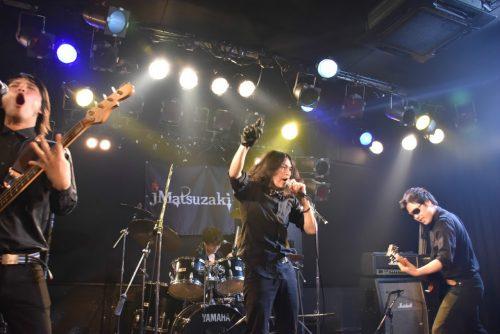 jMatsuzaki_2nd_live_23