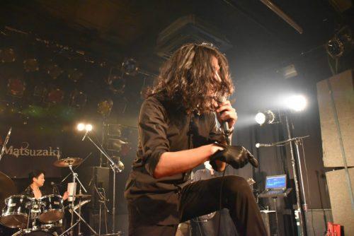 jMatsuzaki_2nd_live_24
